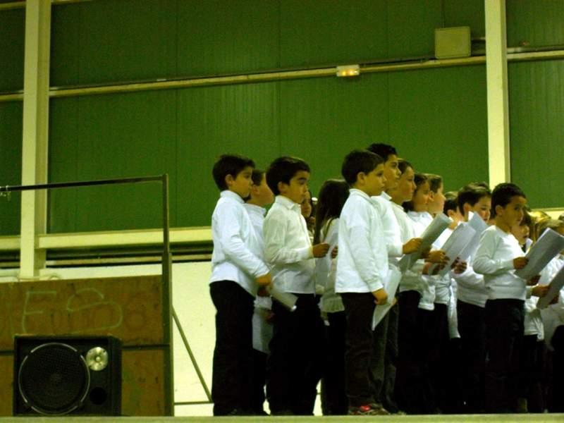 2011nadalcoro