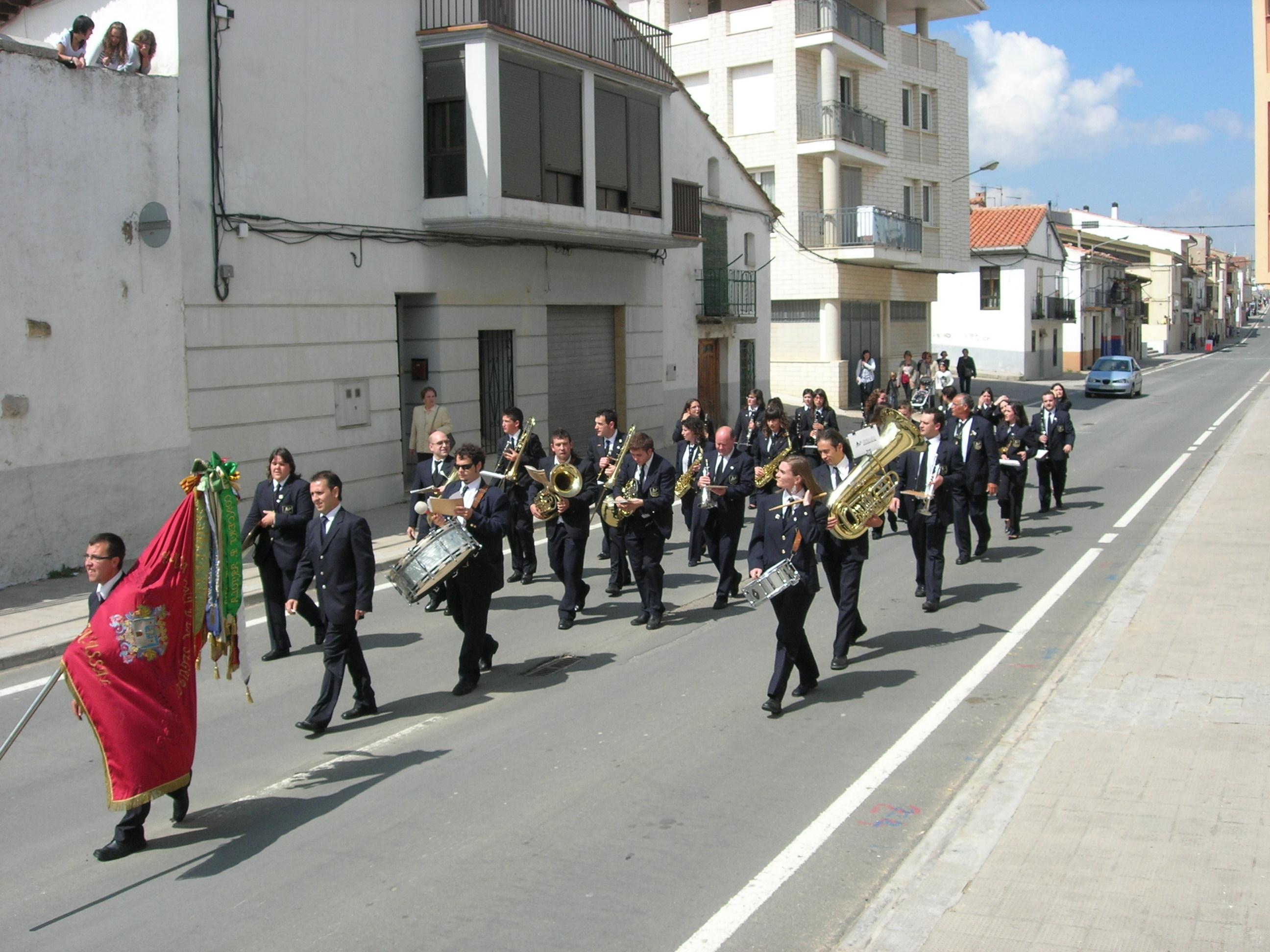 2011vilaf01